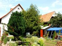 Ferienwohnungen Plau am See SEE 6080, SEE 6082 - Fewo 2 in Plau am See - kleines Detailbild