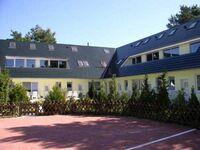 Ferienwohnungen Juliusruh RÜG 510, RÜG 511-Whg. 2 in Breege - Juliusruh auf Rügen - kleines Detailbild