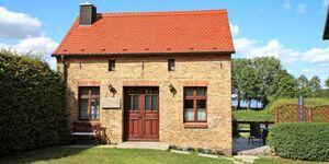 Ferienhaus Thomsdorf SEE 3111, SEE 3111 in Thomsdorf - kleines Detailbild