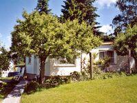Ferienhaus Krakow am See SEE 4001, SEE 4001 in Krakow am See - kleines Detailbild