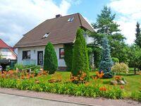 Ferienwohnung Groß Nemerow SEE 3871, SEE 3871 in Groß Nemerow - kleines Detailbild