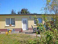 Ferienhaus Zinnowitz USE 861, USE 861 in Zinnowitz (Seebad) - kleines Detailbild