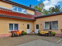 Ferienhäuser Zinnowitz USE 1760, USE 1761 Fewo1 in Zinnowitz (Seebad) - kleines Detailbild