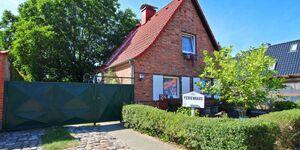 Ferienhaus Malchow SEE 3541, SEE 3541 in Malchow - kleines Detailbild