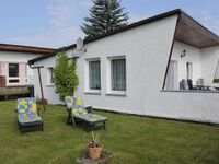 Ferienhaus Kummerow SCHW 731, SCHW 731 in Kummerow - kleines Detailbild