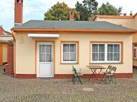 Ferienhaus Ahlbeck USE 1441, USE 1441 in Ahlbeck (Seebad) - kleines Detailbild