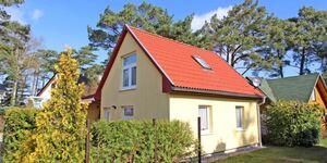 Ferienhaus Dierhagen MOST 891, MOST 891 in Dierhagen (Ostseebad) - kleines Detailbild
