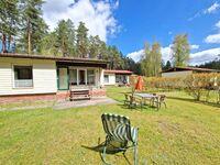 Ferienhäuser Lychen UCK 550, UCK 551 in Lychen - kleines Detailbild