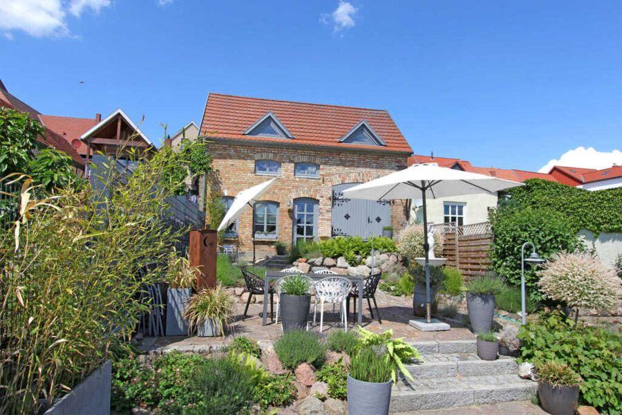Ferienhaus Plau am See SEE 6391, SEE 6391