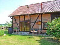 Ferienhaus Jabel SEE 4072, SEE 4072 in Jabel - kleines Detailbild