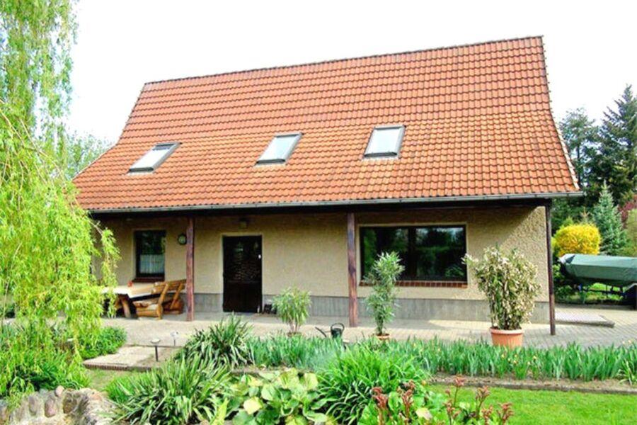Ferienhaus Rechlin SEE 4121, SEE 4121
