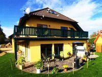 Ferienwohnungen Bansin USE 1560, USE 1563-G in Bansin (Seebad) - kleines Detailbild