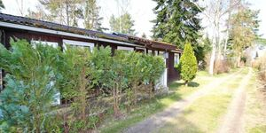 Ferienhäuser Bellin VORP 1611 bis 8, VORP 1612 Heike in Bellin - kleines Detailbild