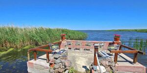 Ferienhäuser Bellin VORP 1611 bis 8, VORP 1614 Gierke in Bellin - kleines Detailbild