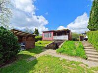 Ferienhaus Riepke SEE 4471, SEE 4471 in Cammin - OT Riepke - kleines Detailbild