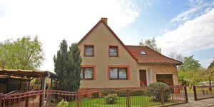 Ferienwohnung Malchow SEE 4551, SEE 4551 in Malchow - kleines Detailbild