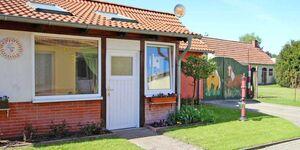 Ferienhaus Silz SEE 4581, SEE 4581 in Silz - kleines Detailbild