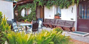 Ferienhaus Lubmin VORP 1771, VORP 1771 in Lubmin (Seebad) - kleines Detailbild
