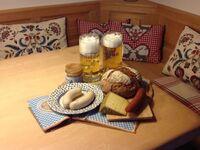 Ferienwohnung Niekerken in Rottach-Egern - kleines Detailbild
