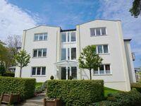 Villa Seestern - strandnah, Ferienwohnung 10 in Heringsdorf (Seebad) - kleines Detailbild