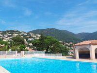 Ferienhaus Cote D´Azur in Cavalaire sur Mer - kleines Detailbild