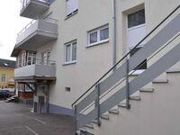 Wohnung Hedwig, Wohnung Hedwig (2+2P) in Heringsdorf (Seebad) - kleines Detailbild