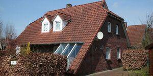 Ferienhaus Hooksiel in Hooksiel - kleines Detailbild