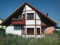 Ferienwohnung Dresdenblick in Freital-Pesterwitz - kleines Detailbild