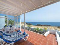 Ferienhaus Salida del Sol in Mala de Lanzarote - kleines Detailbild