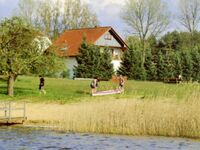 Ferienwohnung Diemitz SEE 5571, SEE 5571 in Mirow - kleines Detailbild