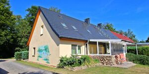 Ferienwohnungen Retzow SEE 5610, SEE 5611-Fewo 1 in Rechlin - kleines Detailbild