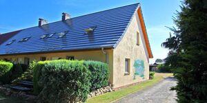 Ferienwohnungen Retzow SEE 5610, SEE 5612-Fewo 2 in Rechlin - kleines Detailbild