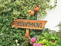 Ferienwohnung Räther in Eggebek - kleines Detailbild