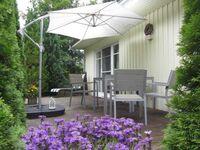 Ferienhaus Inger in Tarp - kleines Detailbild