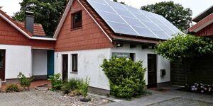 Manfred Heisch, Ferienhaus Heisch in Schafflund - kleines Detailbild