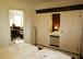 Komfort-Ferienhaus Boddenhus in ruhiger Lage am Bo