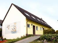 Ferienhaus Beiderbeck, 4-Raum Haus 2, 73m², Terrasse in Haffkrug - kleines Detailbild