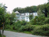'Waldschloesschen' SE- WE 19, Ferienwohnung WE19 in Sellin (Ostseebad) - kleines Detailbild