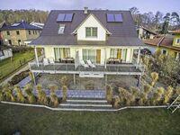 Casa Sellin F586 WG 1 mit gr. Balkon + Gartennutzung, CS01 in Sellin (Ostseebad) - kleines Detailbild
