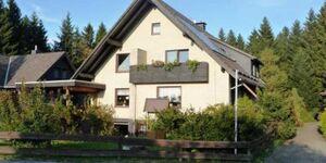 Ferienwohnung Lenk, Ferienwohnung in Clausthal-Zellerfeld - kleines Detailbild