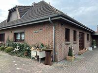 Ferienwohnungen Schneidereit 'Haus Sabine', Ferienwohnung 2 in Friedrichskoog-Ort - kleines Detailbild