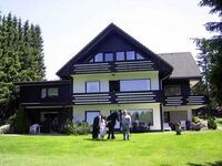 Ferienwohnungen Haus Heidi, Ferienwohnung 9 in Sankt Andreasberg - kleines Detailbild