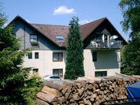 Gästehaus Ehrenberg Ferienwohnungen, Gästehaus Ehrenberg Ferienwohnung 2 in Altenau - kleines Detailbild