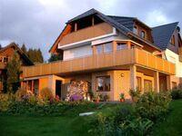 Ferienwohnung Bergwiese 1 in Altenau - kleines Detailbild