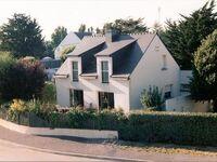 Ferienhaus Kervoyal in Damgan - kleines Detailbild