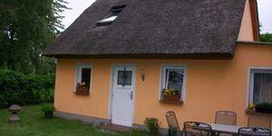 Ferienhaus am Birkenweg in Kenz-Küstrow - OT Rubitz - kleines Detailbild