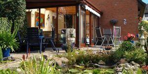 Bockholt, Ingried, Ferienwohnung in Oeversee - kleines Detailbild