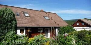Haus Agricola, Ferienwohnung 1 im Haus Agricola in Altenau - kleines Detailbild