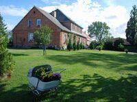 Ferienwohnungen im Gutshaus Gnies, 04 Ferienwohnung Jasmund mit Kamin in Gnies - kleines Detailbild