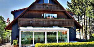 Ferienwohnungen Schwarzkopf, Ferienwohnung 4 in Clausthal-Zellerfeld - kleines Detailbild